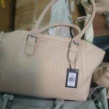 供应女士皮包库存流行时尚女包库存处理杂款女包批发