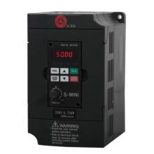 供应纺织专用变频器通用H3200A02D2K变频器厂家
