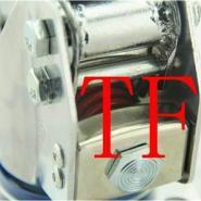 供应尼龙刹车脚轮厂家,广东最好的尼龙刹车脚轮厂家,尼龙刹车脚轮报价