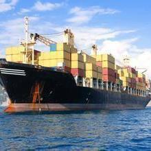 供应厦门市到阜新市的航运专线/阜新市到厦门市的船运货代公司批发