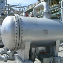 供应双氧水过滤器过氧化氢过滤器