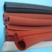 胶管_硅橡胶管_医用硅橡胶管_梅林硅橡胶制品批发