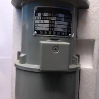 供应ZYS-8A永磁式直流测速发电机
