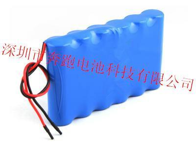 供应电动车电池供应/深圳电动车电池供应/广东深圳电动车电池供应
