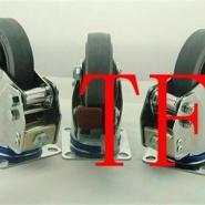 TF808款尼龙PUPPTPR图片