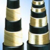 供应耐高温胶管出厂价,耐高温胶管厂家直销,耐高温胶管生产厂家