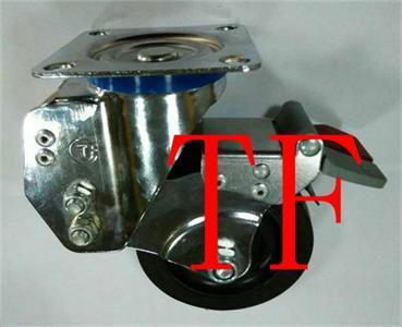 供应不锈钢脚轮厂家,广东不锈钢脚轮厂家批发,不锈钢脚轮厂家报价
