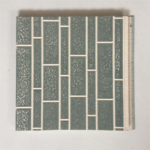外墙保温板图片/外墙保温板样板图 (4)
