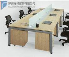 供应上海衣柜移门维修安装板式家具维修餐椅