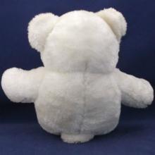 供应小熊公仔布绒玩具厂家生产毛绒玩具批发