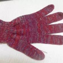 供应加厚花纱手套,手套厂家制造,防护手套批发,手套,手套厂家制造
