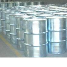 供应阻燃剂 阻燃剂厂家、阻燃剂广东省市场、阻燃剂价格、阻燃剂防火性能