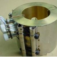 供应生产铸件铝铜铁加热圈生产厂家