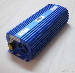 150W高压钠灯数字镇流器220V图片