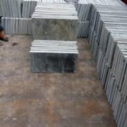 四川铜板石厂家直销图片
