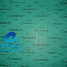供应澳大利亚进口克林格C4400垫片图片