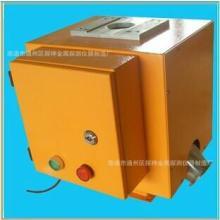 供应颗粒产品检测用金属分离机-探神金属探测仪器制造厂制造图片