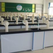 贵阳化学实验课桌图片