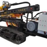供应成都一体式露天潜孔钻车报价,成都一体式露天潜孔钻车供货商