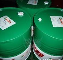嘉实多llocut482纯油性切削液含氯化物