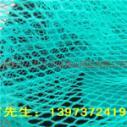 沅江渔具图片