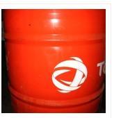 供应道达尔烷基苯合成热传导油(导热油图片