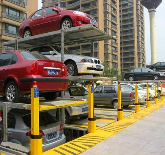 供应钢结构车库制作,钢结构楼梯制作,钢结构平台制作,钢结构雨棚制作