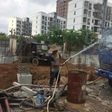 惠州专业钻井,专业钻井,打井不锈钢水塔,打井,惠州钻井