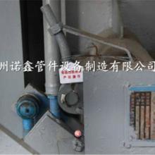 供应手动刀型闸阀内蒙兴和手动插板门门厂家批发74DD方形电动插板门批发