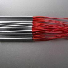 供应单头电热管加热管模具发热管