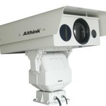 供应安星远距离三光集成式夜视摄像机AK-TPCL4100批发