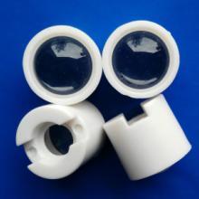 供应LED红外透镜 直径12.5MM