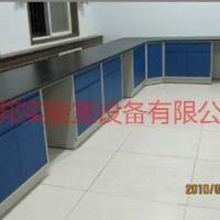 西安全钢实验台专业生产厂家