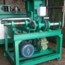 供应惠州弯管机,惠州电动弯管机生产厂家,惠州A3型弯管机