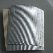供应北京罐体复合花纹铝板价格,管道保温材料,直埋管单价,铝板