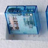 供应用于工控设备的施耐德RE48时间继电器,施耐德RE48时间继电器上海