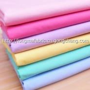河北晋州口袋布厂家直销涤棉坯布图片