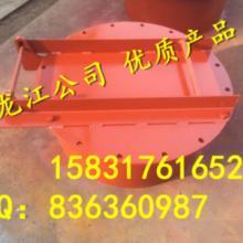 供应回转盖板式平焊法兰人孔门DN400PN0.6人孔门N450PN0.6厂家直销批发
