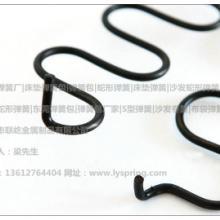 供应沙发蛇形弹簧坐垫蛇形弹簧