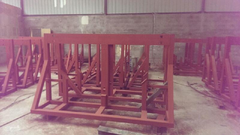 重庆机械加工,重庆机械加工价格-机械加工