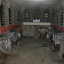 供应葡萄酒--昌黎葡萄沟山水人家农家院