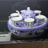 供应陶瓷茶具厂