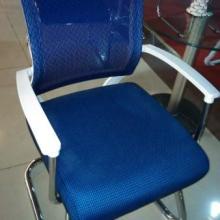 供应电脑椅旋转椅靠背椅学生椅书桌椅 家用升降特价