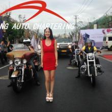 江苏租三轮摩托车拍电影、全国租重机车展览、中国租边三轮巡游批发