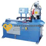 供应用于切管的全自动切管机厂家YS-315CN