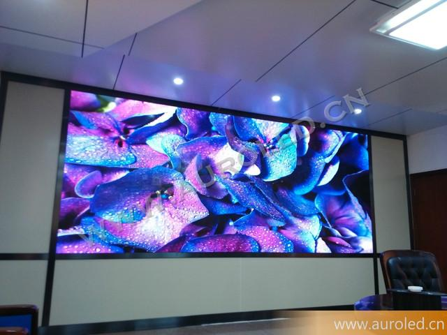 供應深圳小間距led顯示屏廠家圖片圖片