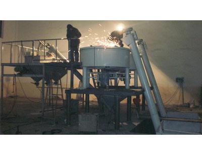 化工机械_化工机械厂化工机械_化工机械厂