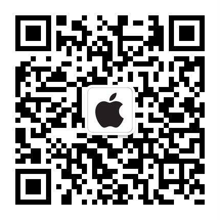 供应iPhone6换送话器