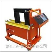 供应轴承加热器ZNT-3.6