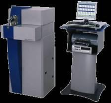 供應成都金屬材料及零部件檢測